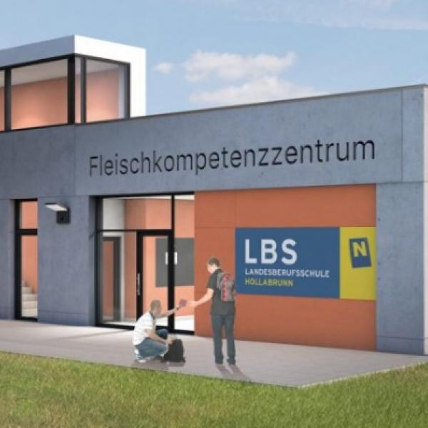 Hypo-Immobilien-Leasing-News