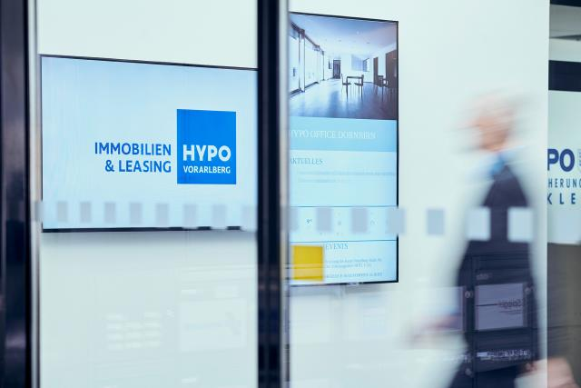 Hypo-Immobilien-Leasing